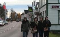 Dālarna, Zviedrija 1