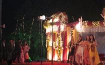 Indija 11.2012.