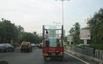 next_move_mumbaja__indija_10