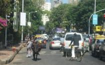 next_move_mumbaja__indija_19