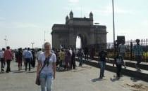 next_move_mumbaja__indija_27