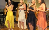Brass&Jazz noslēgums