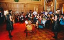 foto: www.gribuvasaru.lv