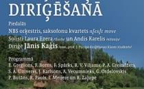STIGU-KVARTETS-A2